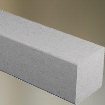 Dekkingafstandhouders beton