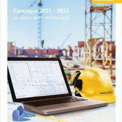 Vilton Catalogus 2021-2022