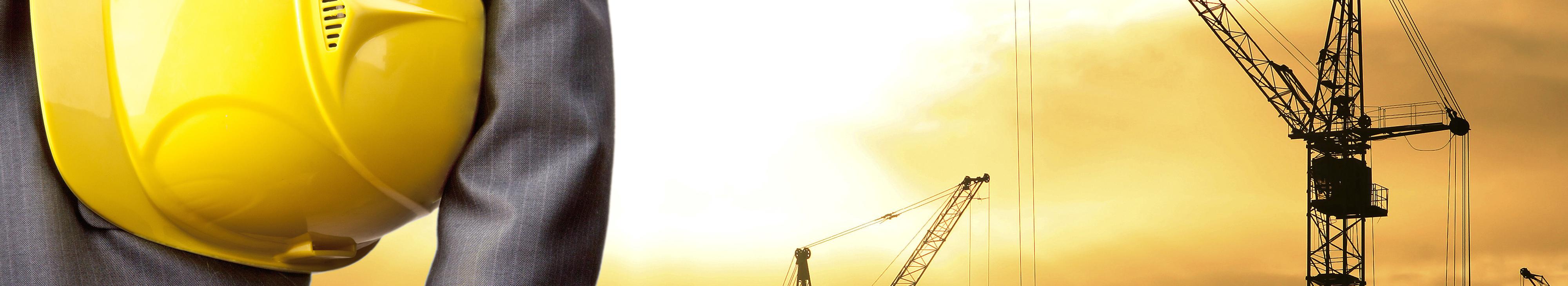 Vakblad Cobouw schrijft over industrieel bouwen met Vilton